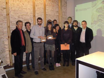 premiatsparaweb(2011)