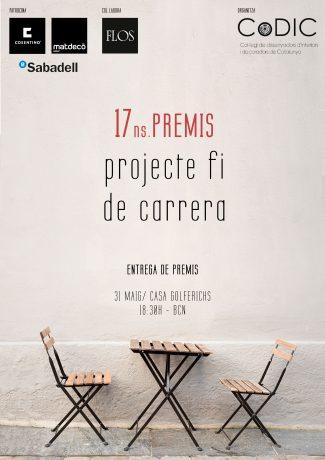 premis-codic-2015
