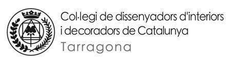 tarragona-codic-demarcacio